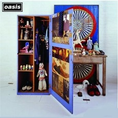 Stop The Clocks (Japanese Edition) mp3 Artist Compilation by Oasis