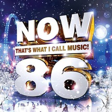 Now That's What I Call Music! 86 mp3 Compilation by Various Artists