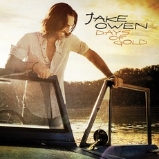 Days Of Gold mp3 Single by Jake Owen