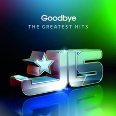 Goodbye: The Greatest Hits
