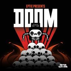 Doom EP mp3 Album by Eptic