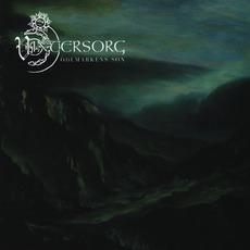 Ödemarkens Son mp3 Album by Vintersorg