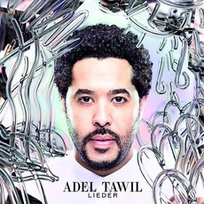 Lieder mp3 Album by Adel Tawil
