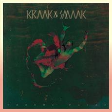 Chrome Waves mp3 Album by Kraak & Smaak