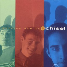 Nothing New by Chisel