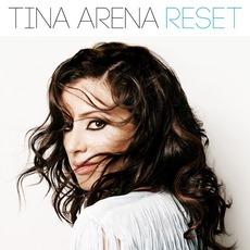 Reset (Deluxe Edition) mp3 Album by Tina Arena
