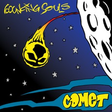 Comet by The Bouncing Souls
