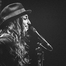 Brave Enough: Live At The Variety Playhouse mp3 Live by Sara Bareilles