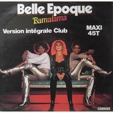 Bamalama by Belle Epoque