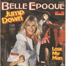 Jump Down by Belle Epoque