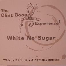 White No Sugar