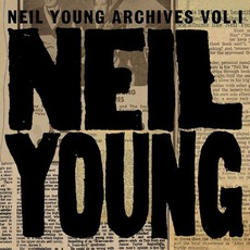 Archives, Volume 1: 1963-1972 mp3 Compilation by Various Artists