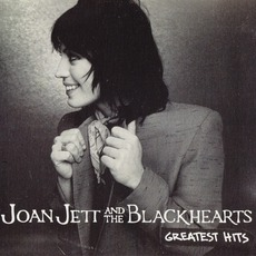Greatest Hits (Japanese Edition) mp3 Artist Compilation by Joan Jett And The Blackhearts