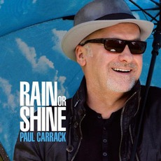 Rain Or Shine mp3 Album by Paul Carrack