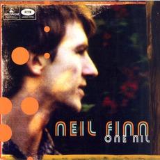 One Nil mp3 Album by Neil Finn