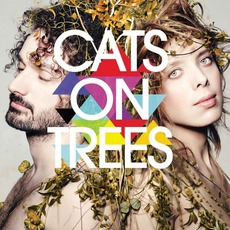 Cats On Trees mp3 Album by Cats On Trees