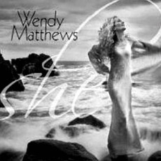 She by Wendy Matthews