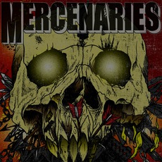 Don't Worry About It mp3 Album by Mercenaries