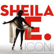 Icon mp3 Album by Sheila E.