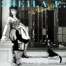 The Glamorous Life mp3 Album by Sheila E.