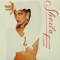 Sheila E. mp3 Album by Sheila E.