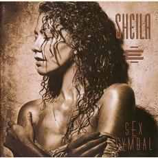 Sex Cymbal mp3 Album by Sheila E.