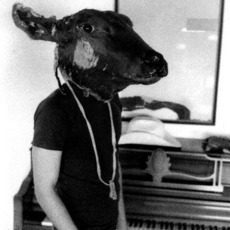 Roll The Bones mp3 Album by Shakey Graves