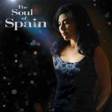 The Soul Of Spain mp3 Album by Spain