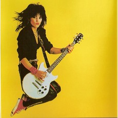 Album (Remastered) mp3 Album by Joan Jett And The Blackhearts