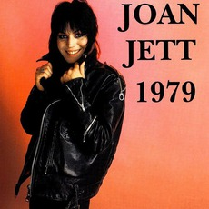 1979 mp3 Album by Joan Jett
