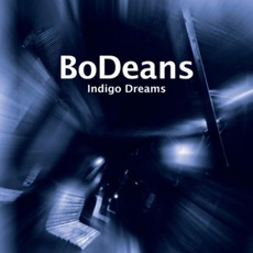 Indigo Dreams mp3 Album by BoDeans