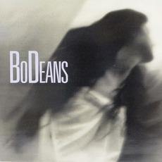 Love & Hope & Sex & Dreams mp3 Album by BoDeans