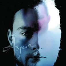In The Silence mp3 Album by Ásgeir