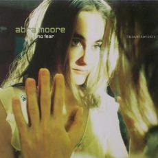 No Fear: Album Advance