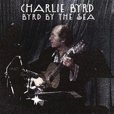 Byrd By The Sea (Remastered)