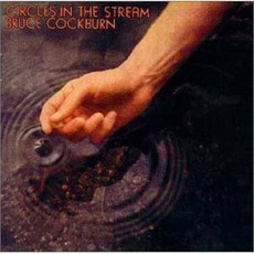 Circles In The Stream (Remastered)