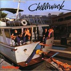 Anthology mp3 Artist Compilation by Chilliwack