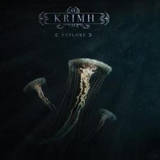 Explore mp3 Album by Krimh