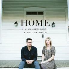 Home mp3 Album by Kim Walker-Smith