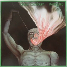 Stealing Fire (Remastered) mp3 Album by Bruce Cockburn