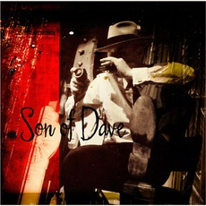 02 mp3 Album by Son Of Dave