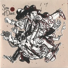 03 mp3 Album by Son Of Dave