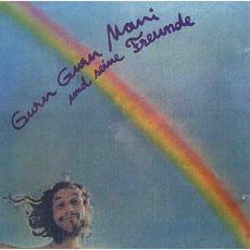 Mani Und Seine Freunde (Remastered)