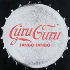 Tango Fango mp3 Album by Guru Guru