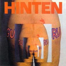 Hinten mp3 Album by Guru Guru
