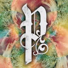 Inspire mp3 Album by Polyphia