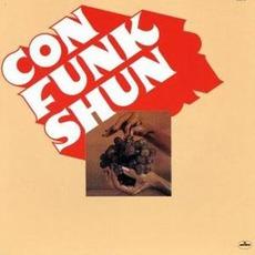 Con Funk Shun mp3 Album by Con Funk Shun