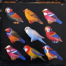 Breakdown In Paradise mp3 Album by Chilliwack