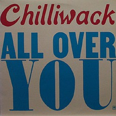All Over You mp3 Album by Chilliwack