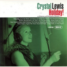 Holiday! A Collection Of Christmas Classics